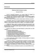 DIDACTICA LIMBII ŞI LITERATURII ROMÂNE - Page 6