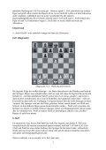 Lektion 11: Schacheröffnungen: Schottisch - Page 3