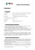 Technická zpráva - Kolín - Page 2