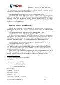 Technická zpráva - Kolín - Page 3