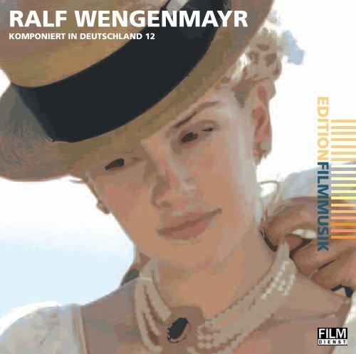 ralf wengenmayr - Film Dienst