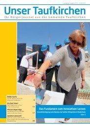 Erste-Hilfe-Kurse: für alle Führerscheine etc. - reba-werbeagentur.de