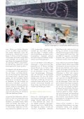 marketingprofile 05/06 2009 Brand & Style - Page 4