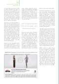 marketingprofile 05/06 2009 Brand & Style - Page 5