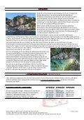 Infoheft Golf von Sorrent und Kampanien - h-schlenke.de - Seite 3
