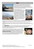 Infoheft Golf von Sorrent und Kampanien - h-schlenke.de - Seite 4