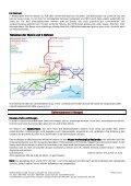 Infoheft Golf von Sorrent und Kampanien - h-schlenke.de - Seite 6