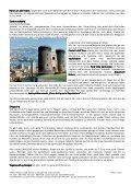 Infoheft Golf von Sorrent und Kampanien - h-schlenke.de - Seite 7