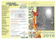CIA-Gemeindebrief 2010-040506-original - Christen im Alltag