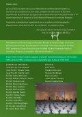 Programul Stiintific - PaginaMedicala.ro - Page 2