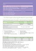 Programul Stiintific - PaginaMedicala.ro - Page 6