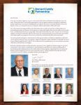 COmmunity COnneCtiOns brevArd CAres and WrAPArOund rePOrt ... - Page 5