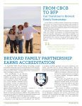COmmunity COnneCtiOns brevArd CAres and WrAPArOund rePOrt ... - Page 6