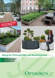 Download - Optigrün international AG