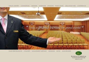 Download - Sunway Hotel Seberang Jaya