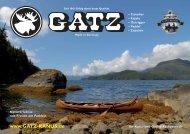 Gatz-Catalogue German 2010 (PDF 5.16 MB) - Mohawk 490 PE.