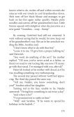 35 - Life in Germany after the war was far from easy. Co - Epv-Verlag - Page 5