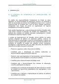 PLANO ANUAL DE ACTIVIDADES - Autoridade para as Condições ... - Page 6