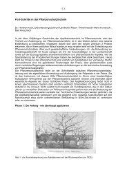 1.53 MB - Pflanzenschutz - in Rheinland-Pfalz
