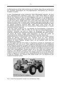 1.53 MB - Pflanzenschutz - in Rheinland-Pfalz - Seite 3