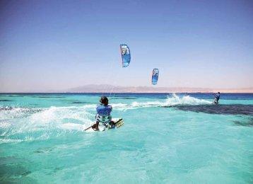 PDF-Revierbericht! - Surf & Action