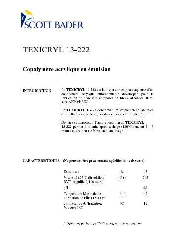 Feminists Essays (Examples)