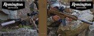 View Catalog - 2012 RemDef - NIOA LEM