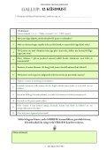 Tugevustel Tuginev Juhtimine - EAS - Page 5