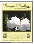 7769 Topanga Canyon Boulevard, Canoga Park - Whole Person ... - Page 5