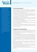 Ausgabe Nr. 7 | Dezember 2008 - schwellenkorporationen.ch - Seite 2