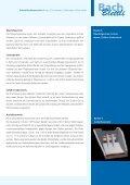 Ausgabe Nr. 7 | Dezember 2008 - schwellenkorporationen.ch - Seite 7