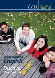 Christchurch College of English Brochure.pdf