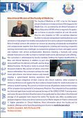 JUST Newsletter March Issue - Page 2