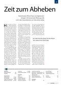 32 Kompetenz • Hochschule Offenburg - Vario Helicopter - Seite 2