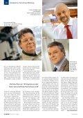 32 Kompetenz • Hochschule Offenburg - Vario Helicopter - Seite 3