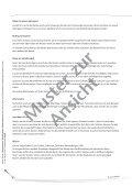 Schleife binden - Seite 5