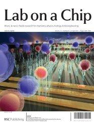 download PDF - Laboratory of Integrated Bio Medical Micro ...