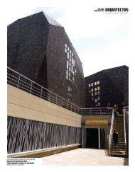 Boletim 184 - Ordem dos Arquitectos