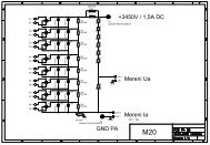 M20 PA GS-GI.pdf - Ok1dfc.com