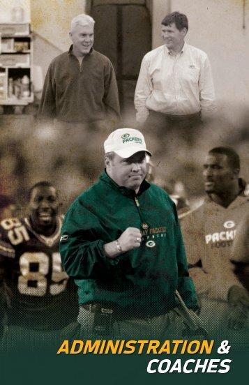 McCARTHY - NFL.com