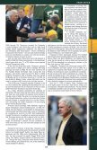 McCARTHY - NFL.com - Page 7