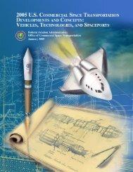 Untitled - Aerospace Industries Association