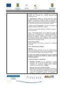 Servicii integrate de cazare si masa pentru participanti la ... - arott.ro - Page 6