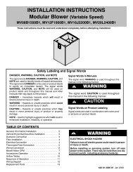 DayandNight MV Blower Specs.pdf