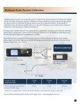 Test Instrumentation Short-form Catalog - Microwave Journal - Page 3