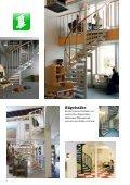 Spindeltreppen für den Innenbereich- Weland GmbH - Seite 6