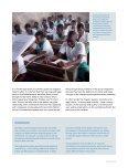 TRANSNATIONAL FAMILIES - Wereld in Woorden - Page 3