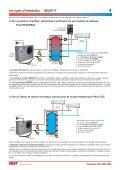 pompe à chaleur - EMAT - Page 6