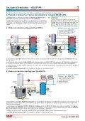 pompe à chaleur - EMAT - Page 7
