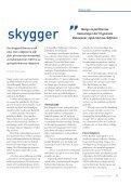 Juristkontakt 6 - 2013 - Page 7